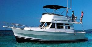New Era Yacht Sales